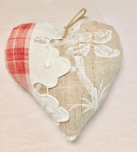 Coeur kelsch 2